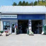 291Magasin du fermier St-André-Avellin