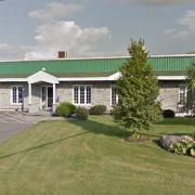 Novago participe à l'acquisition du couvoir et des fermes de reproduction de Groupe Réal Côté
