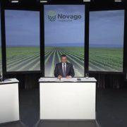 Novago remet 5,2 M$ à ses membres