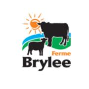 Ferme Brylee