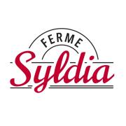 Ferme Syldia