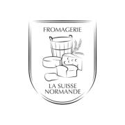 La Suisse Normande