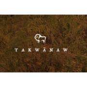 Ferme Takwanaw