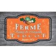 Ferme Vianney et Marguerite Turcot Inc.